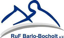 Reit- und Fahrverein Barlo Bocholt e.V.